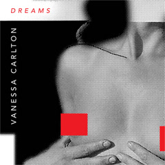 Dreams (Single) - Vanessa Carlton
