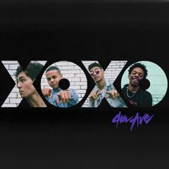 XOXO (Single)