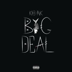 Big Deal (Single)