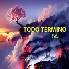 Todo Termino (Single)