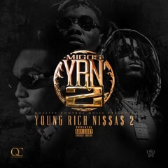 YRN 2 (Young Rich Niggas 2)