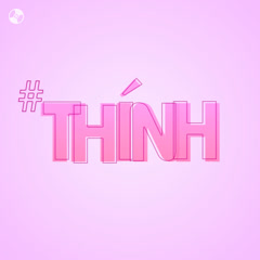 #Thính - Various Artists