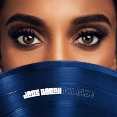 All Blue (Single)