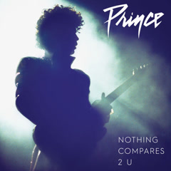 Nothing Compares 2 U (Single) - Prince