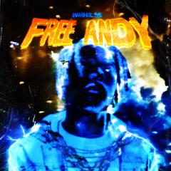 Free Andy (Single) - Warhol.SS