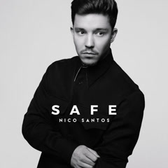 Safe (Single) - Nico Santos