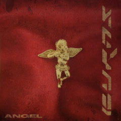 Angel (Single) - BURNS