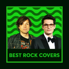 Best Rock Covers
