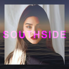 Southside (Single) - Young Lion