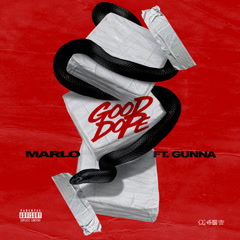 Good Dope (Single) - MaRLo