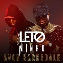 Avon Barksdale (Single) - Leto