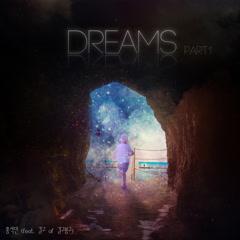 Dreams Part.1 (Single) - Hong Seok Min