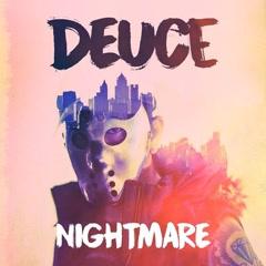 Nightmare (EP)