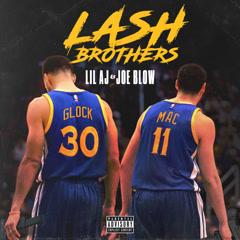 Lash Brothers