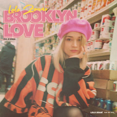 Brooklyn Love (Single)