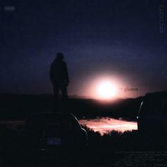 Glisten (EP) - Jeremy Zucker