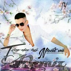 Tây Du Ký (Remix) (Single)