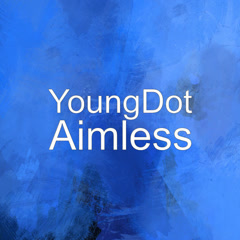Aimless (Single) - YoungDot