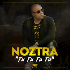 Tu Tu Tu Tu (Single) - Noztra