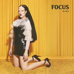 Focus (Single)