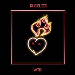 Wtr (Single) - RudeLies