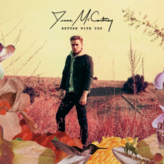 Better With You (Single) - Jesse McCartney