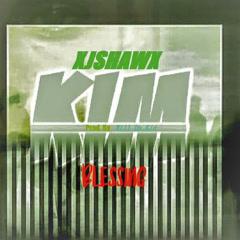 Kim (Single) - Blessing