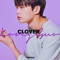 Clover (Single)
