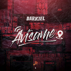 Avisame (Single) - Darkiel