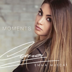 Moments (EP)