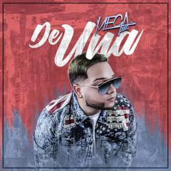 De Una (Single) - Mega XxX