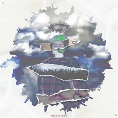 3/4 (Single) - NaShow