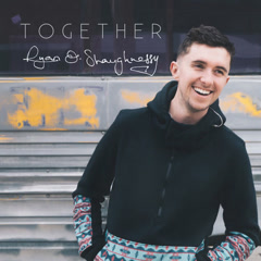 Together (Single)