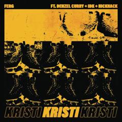 Kristi (Single)
