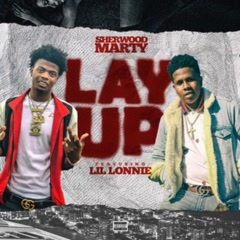 Lay Up (Single)