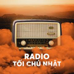 Radio Kì 36 – Yêu Đơn Phương - Radio MP3