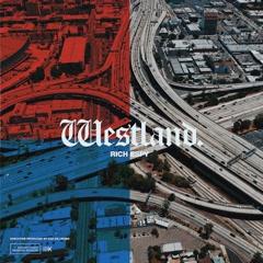 Westland - HoodRich Espy