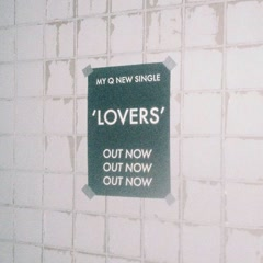 Lovers (Single)