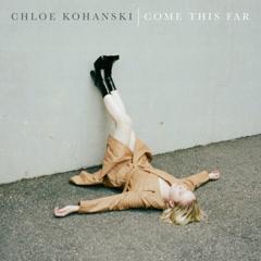 Come This Far (Single)