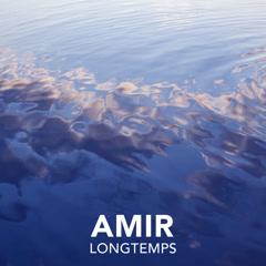 Longtemps (Single) - Amir