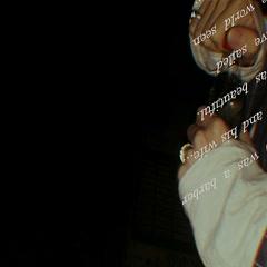 Benjaminbarker Pt.2 (Single) - Lupang