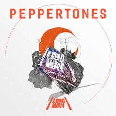 Long Way - Peppertones
