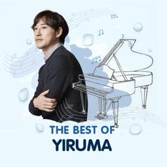 Những Bản Nhạc Hay Nhất Của Yiruma