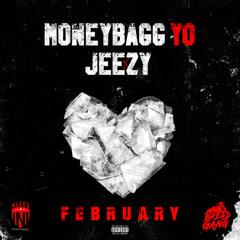 FEBRUARY (Single)