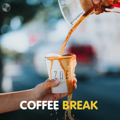 Coffee Break - Various Artists