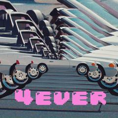 4Ever (Single)