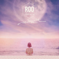 Light Me Up (Single) - Roo
