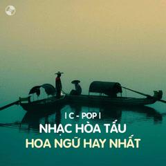 Album Nhạc Hòa Tấu Hoa Ngữ Hay Nhất - Various Artists