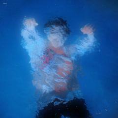 Mirror (Single) - Trevor Daniel