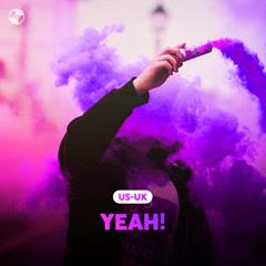 YEAH! - Various Artists